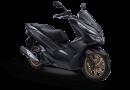 Harga Honda PCX 2021