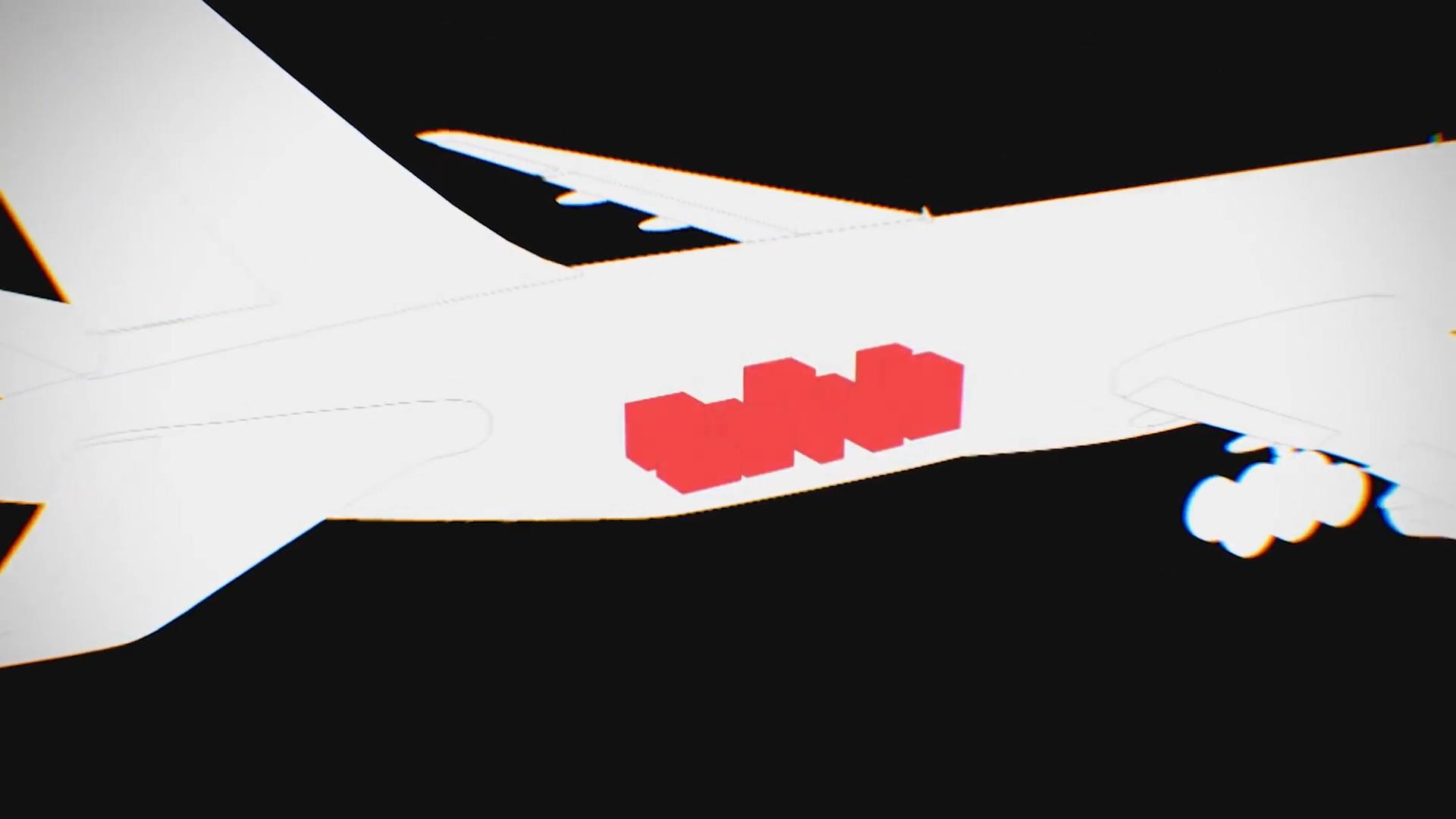 Kargo MH370