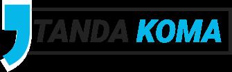 Tanda Koma