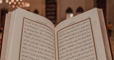 Tilawah Al Qur'an
