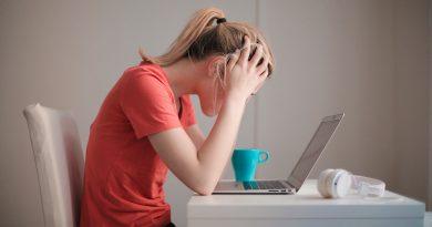 Stress Macbook Internet