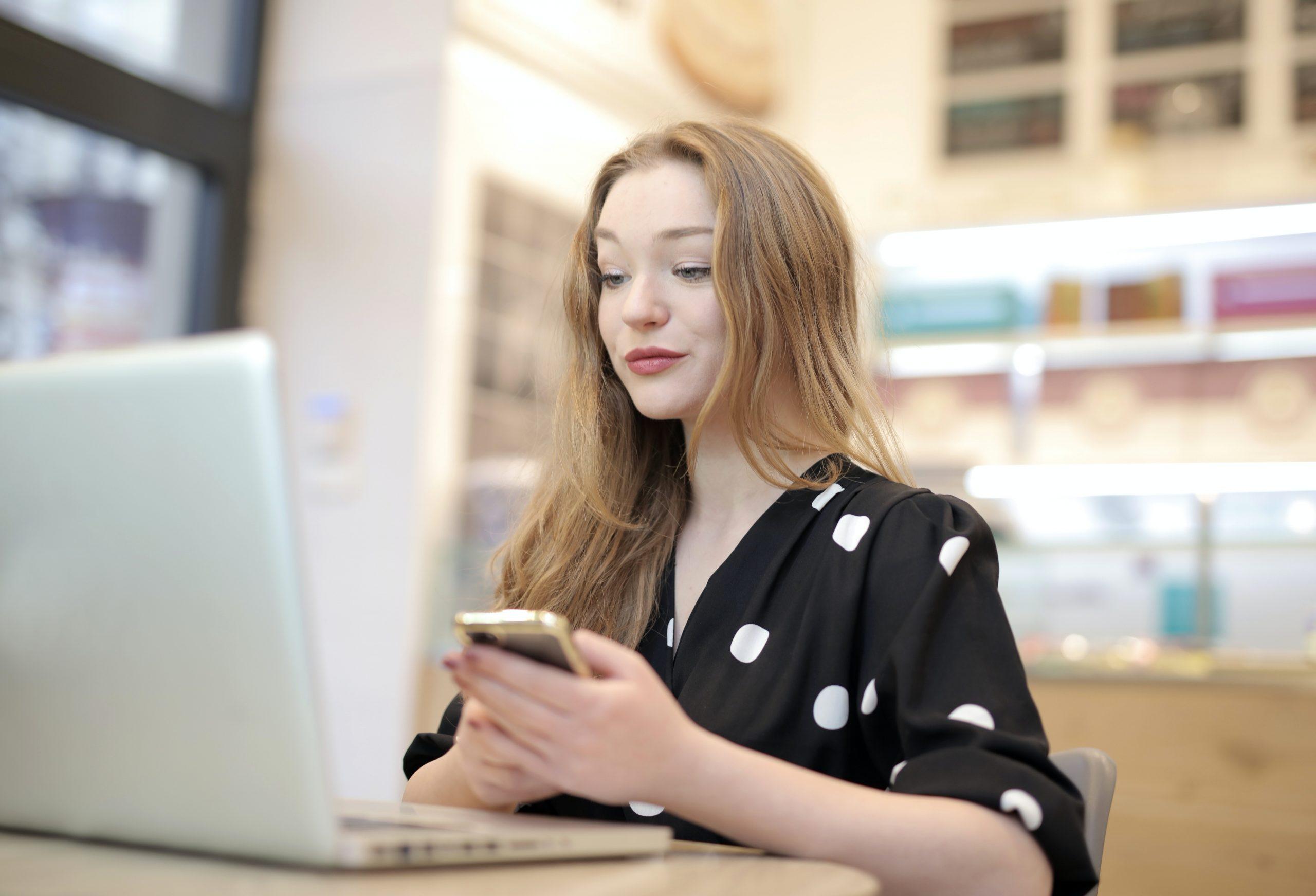 Cara Hotspot HP Ke Laptop (2)