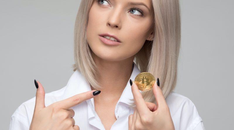 Mata Uang Kripto 3