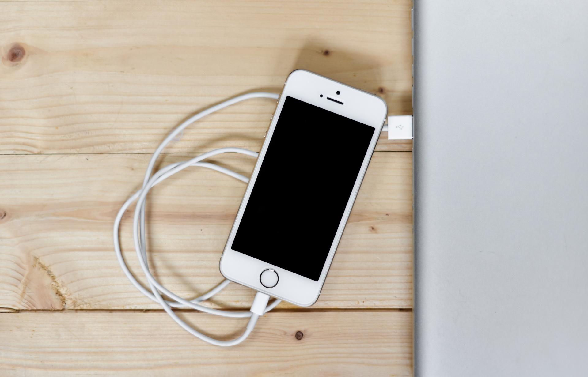3uTools iPhone