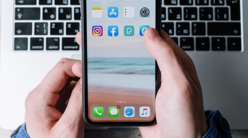 iPhone 13 Sudah Keluar Nih, Begini Cara Beli iPhone Luar Negeri dan Hitung Pajaknya!