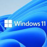 Windows 11 Mau Rilis Nih Di 2021, Yuk Simak Kelebihannya Di Surface Laptop Terbaru Di Sini!