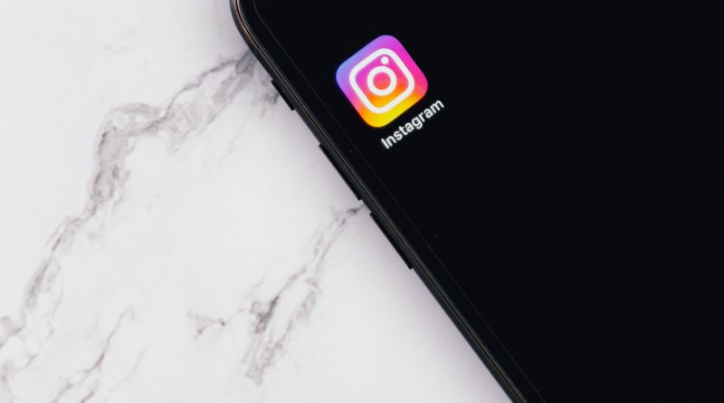 Membuat Reels Instagram