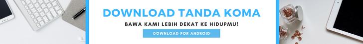 Download Tanda Koma