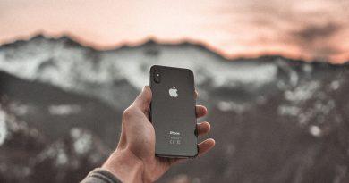 betere iphone 13