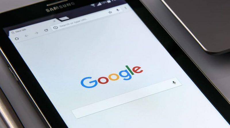 Cara Hapus Akun Google dengan Mudah dari Smartphone atau PC Milikmu, Simak Yuk!
